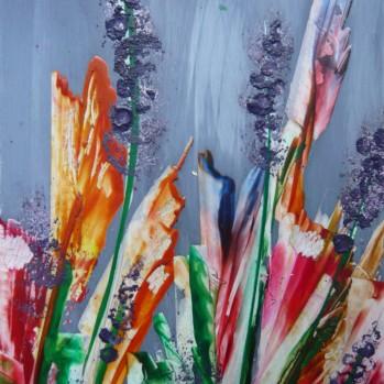 P1260521 Blumen gemischt (Andere)