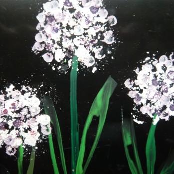 P1260525 Blüten getupft (Andere)
